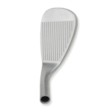 Miura Golf Passing Point W01 Wedge