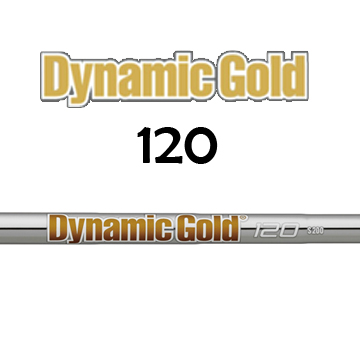 TrueTemper Dynamic Gold 95